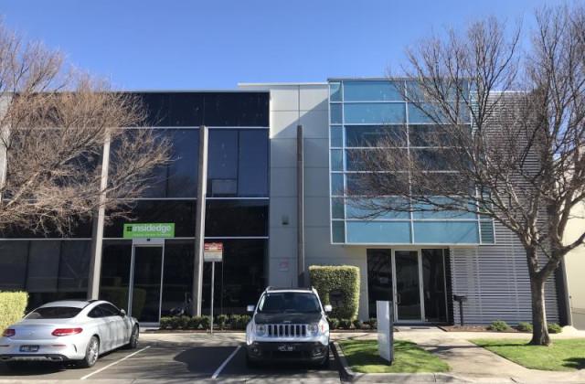 3 Gateway Court, PORT MELBOURNE VIC, 3207