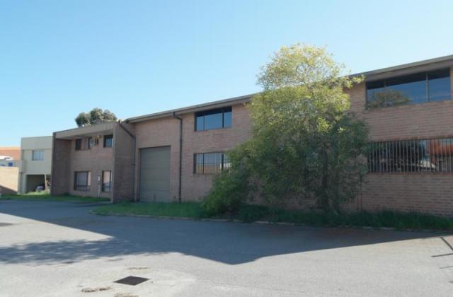 6 Atlas Court, WELSHPOOL WA, 6106