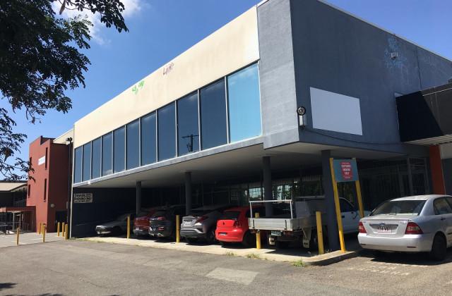 1/24 Blackwood Road, LOGAN CENTRAL QLD, 4114