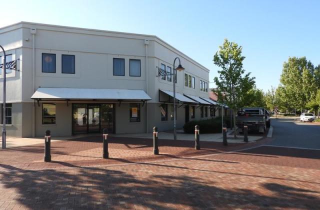Shop 2, 1 Highpoint Boulevard, ELLENBROOK WA, 6069