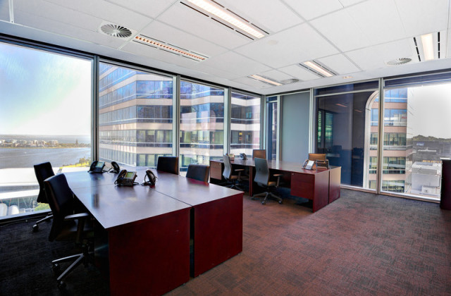 NO.5/Level 11, 125 St.Georges Terrace, PERTH WA, 6000