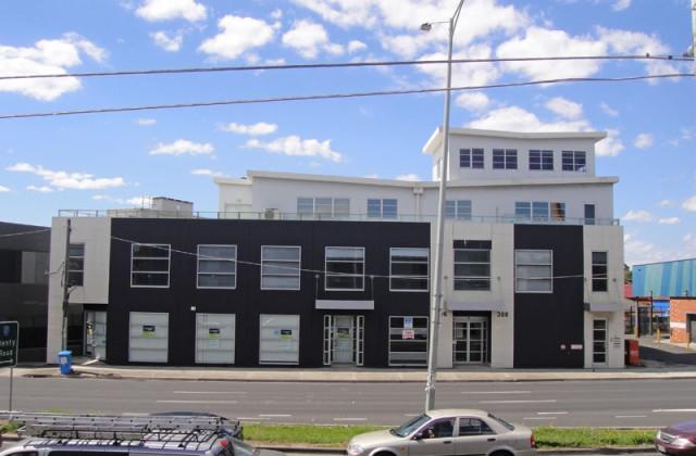 306-308 Bell Street, PRESTON VIC, 3072