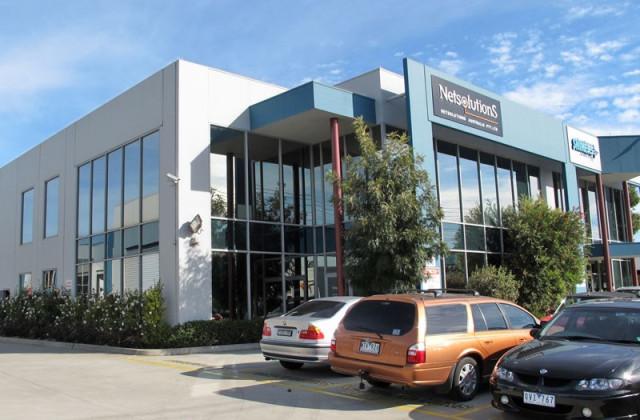 198 Turner Street, PORT MELBOURNE VIC, 3207