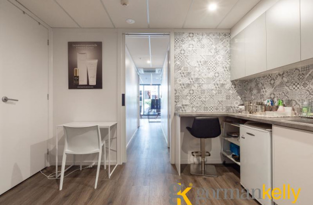Suite G03/347 Camberwell Road, CAMBERWELL VIC, 3124