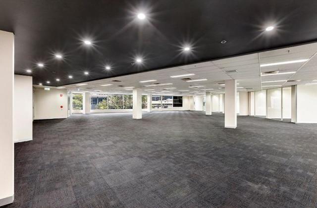 21 Moray Street, SOUTH MELBOURNE VIC, 3205
