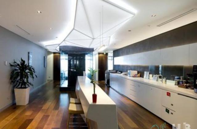1747/40 Mount Street, NORTH SYDNEY NSW, 2060