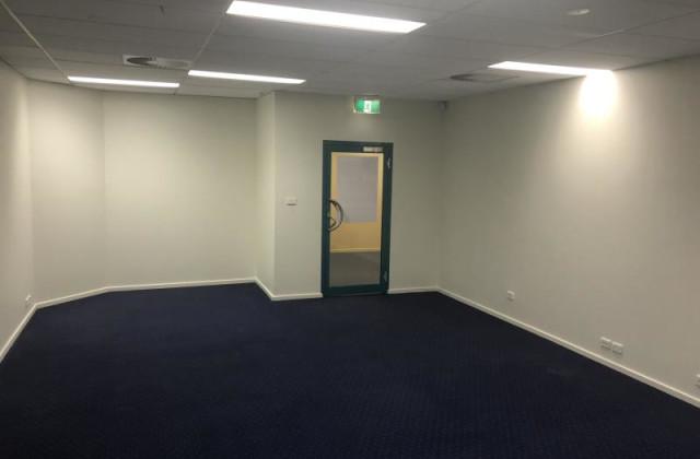 1st Fl Suite 4/64 Talbragar Street, DUBBO NSW, 2830