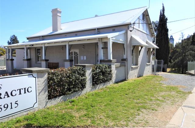 1 Dundas Street, YOUNG NSW, 2594