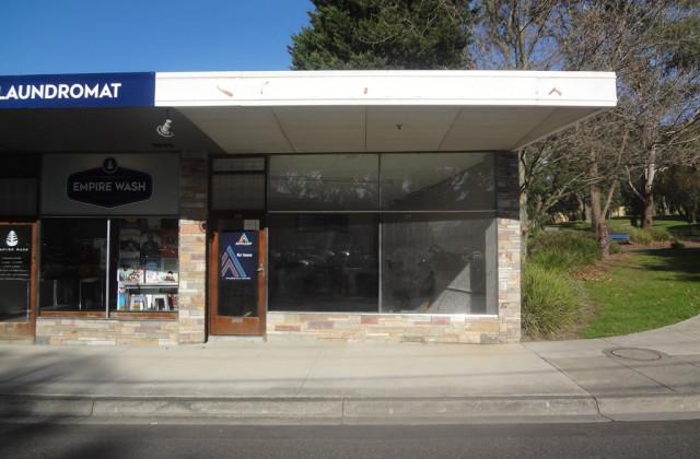 131 Station Street, FERNTREE GULLY VIC, 3156