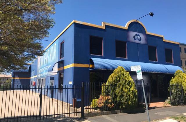 124-126 Endsleigh Avenue, ORANGE NSW, 2800