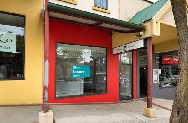 112 James Street, TEMPLESTOWE VIC, 3106