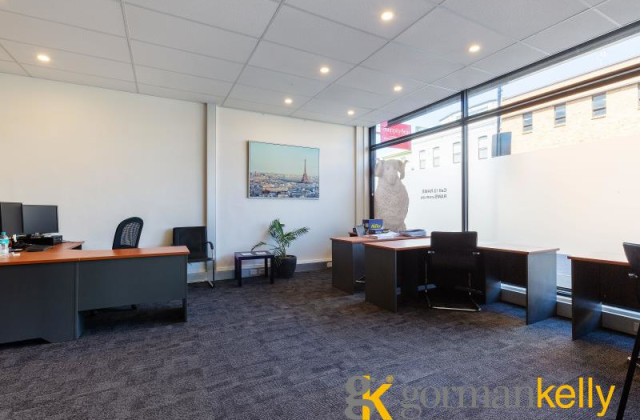 623-625 Burwood Road & 143 Auburn Road, HAWTHORN VIC, 3122