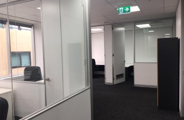 Suite 13, level 4, 150 Albert Rd, SOUTH MELBOURNE VIC, 3205