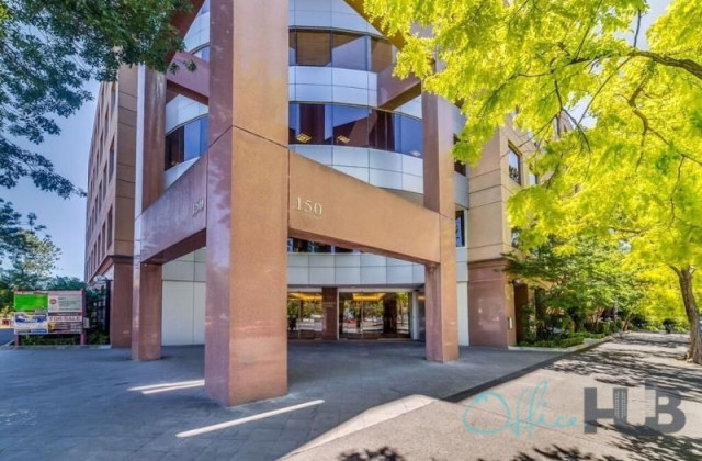 8/150 Albert Road, SOUTH MELBOURNE VIC, 3205