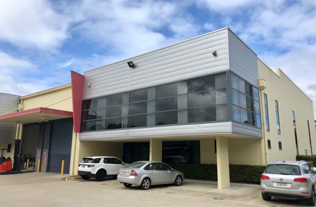 NORTHMEAD NSW, 2152