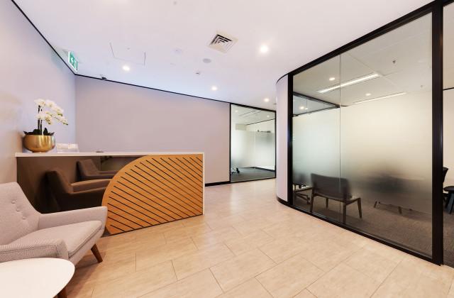 Suite 2903/1 Market Street, SYDNEY NSW, 2000