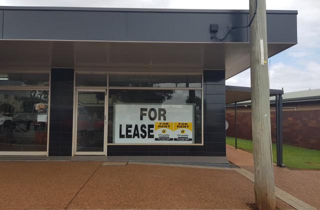 Shop 2/132 Churchill Street, CHILDERS QLD, 4660