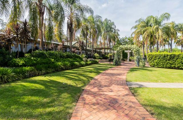 13/249 Annangrove Road, ANNANGROVE NSW, 2156