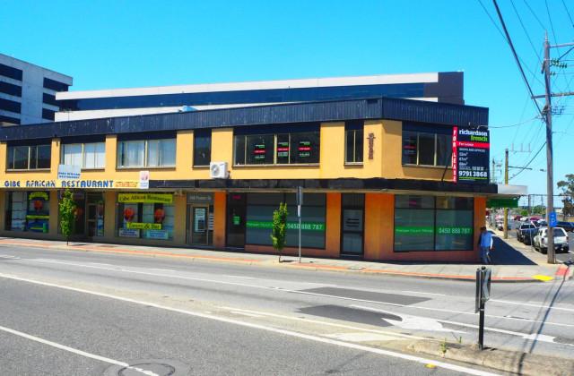 106 Foster Street, DANDENONG VIC, 3175