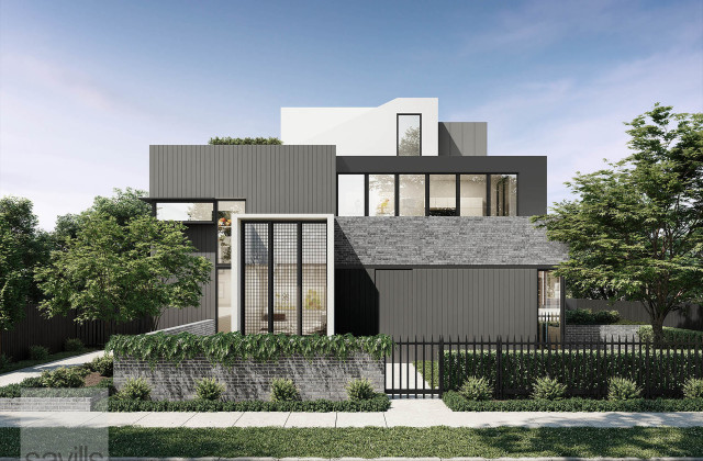 147-149 The Parade, ASCOT VALE VIC, 3032