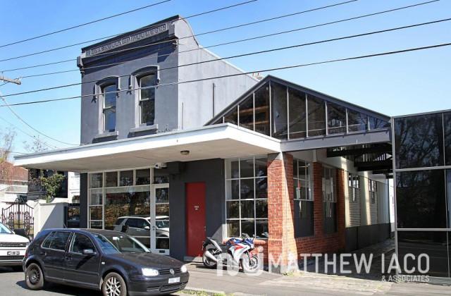 105E Carpenter Street, BRIGHTON VIC, 3186
