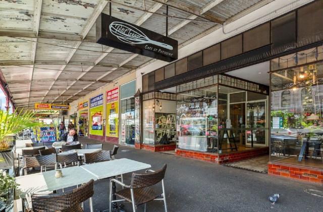 306-308 Clarendon Street, SOUTH MELBOURNE VIC, 3205
