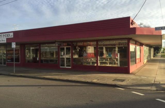 111 Buckley Street, MORWELL VIC, 3840