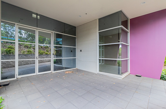 Part/1 Foundation Place, GREYSTANES NSW, 2145