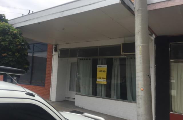 14 Lawson Street, OAKLEIGH EAST VIC, 3166
