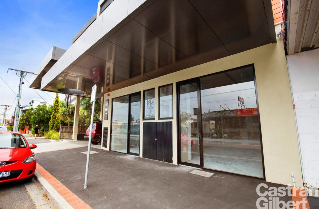 689B Glen Huntly Road, CAULFIELD SOUTH VIC, 3162