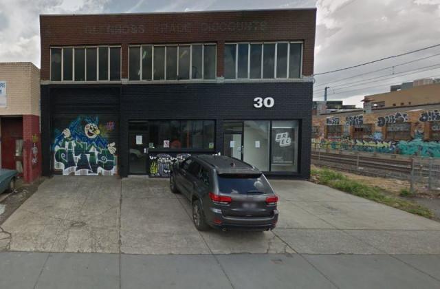 30 Hope Street, BRUNSWICK VIC, 3056
