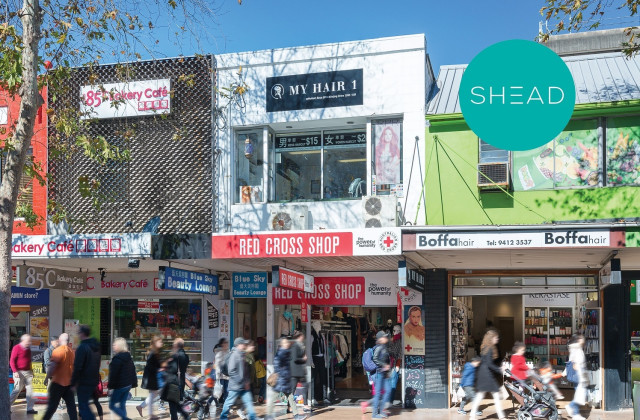 328 Victoria Avenue, CHATSWOOD NSW, 2067