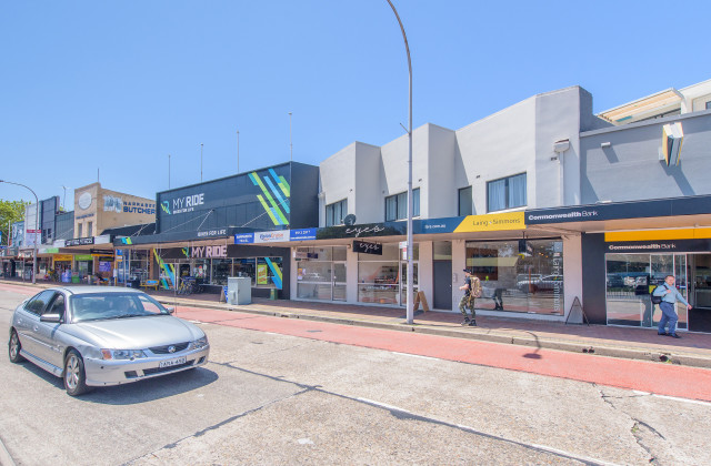 1320 Pittwater Road, NARRABEEN NSW, 2101
