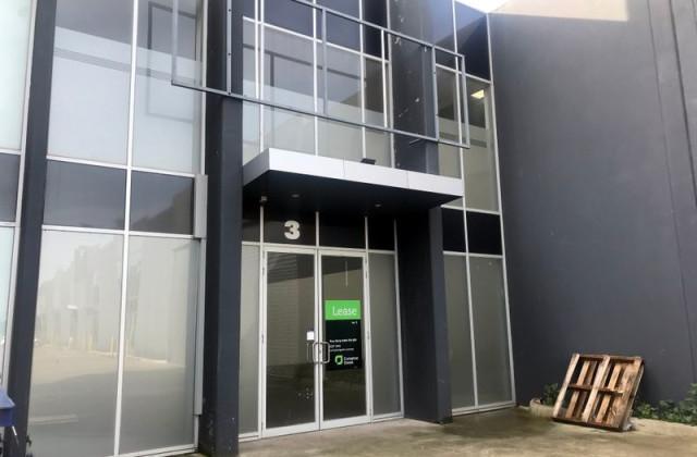 3/244-246 Ballarat Road, BRAYBROOK VIC, 3019