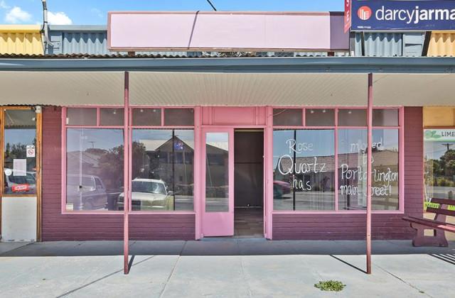 Shop 3, 96 The Parade, OCEAN GROVE VIC, 3226
