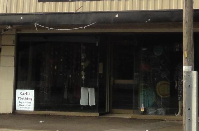 24A High Street, KYNETON VIC, 3444