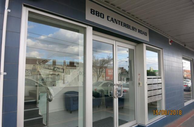 8/880 Canterbury Road, BOX HILL SOUTH VIC, 3128