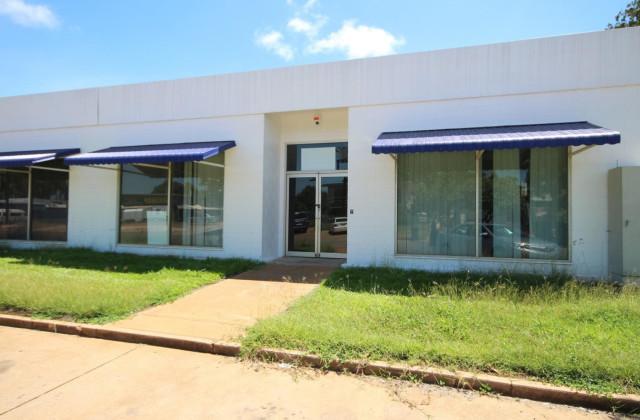 9 Second Street, KATHERINE NT, 0850