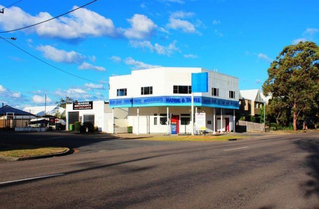 152 Myall Street, TEA GARDENS NSW, 2324