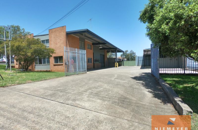 59 Powers Road, SEVEN HILLS NSW, 2147