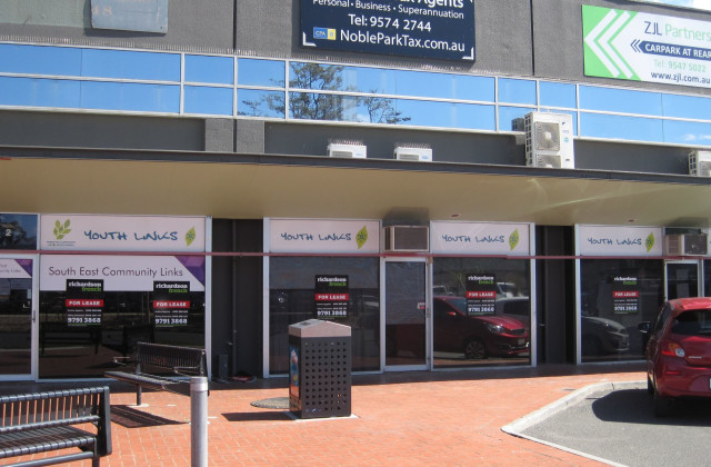 Shops 2 & 3/49 Douglas Street, NOBLE PARK VIC, 3174