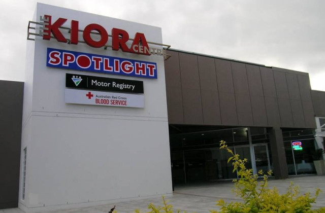 Shop 7/29 Kiora Road, MIRANDA NSW, 2228
