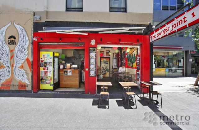Shop 1 & 2/23 Darlinghurst Rd, POTTS POINT NSW, 2011