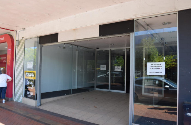 143 Victoria STREET, TAREE NSW, 2430
