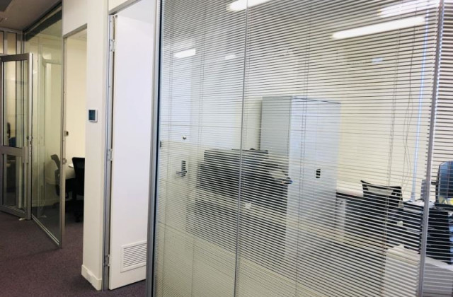 224  First Floor,Stirling St (Part of Unit B) , PERTH WA, 6000