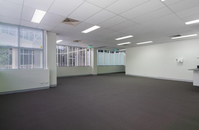 23/11-13 Brookhollow Avenue, BAULKHAM HILLS NSW, 2153
