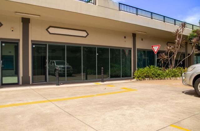 23/9 Hoyle Avenue, CASTLE HILL NSW, 2154