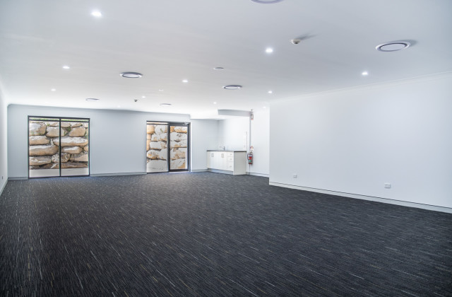 Unit 4/242 New Line Road, DURAL NSW, 2158