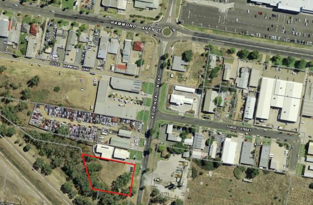 34 Kooringal Rd, WAGGA WAGGA NSW, 2650
