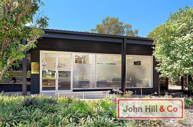 7 Philip Mall, WEST PYMBLE NSW, 2073